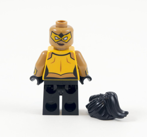 70907-tarantula-alt-face