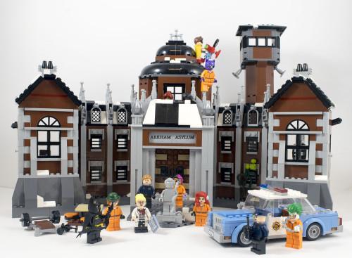 70912-arkham-asylum-full-set
