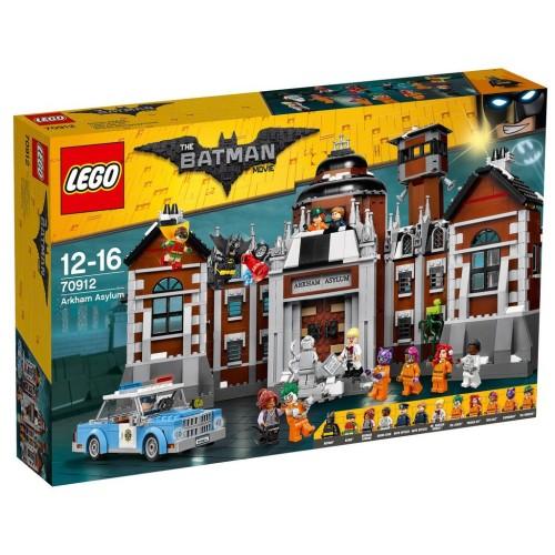 70912 Box Art