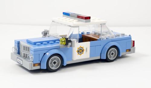 70912-gpd-cop-car
