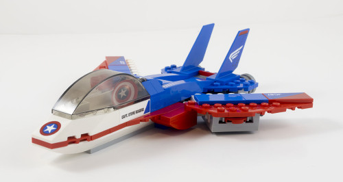 76076 Jet