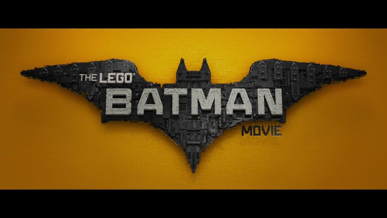 Batman Movie Set Sales Impressions And Spoilers Below The Fold Fbtb