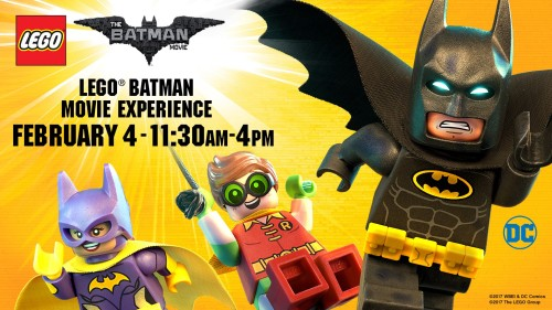 lego_batman_movie_building_event