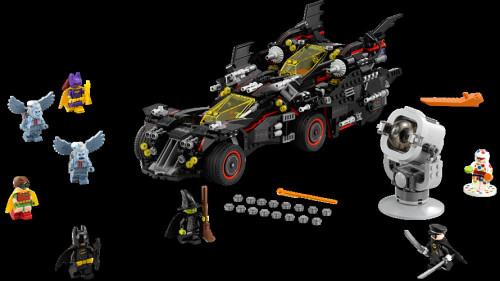 ultimate_batmobile
