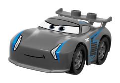 10857-Piston-Cup-Race-01
