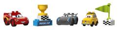 10857-Piston-Cup-Race-06
