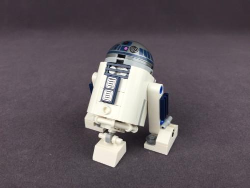 30611 R2-D2 b-01