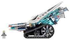 70616 Ice Tank - 10