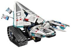 70616 Ice Tank - 3