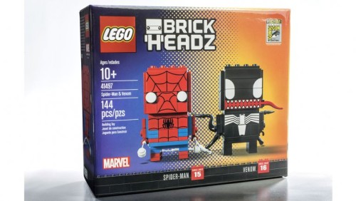 lego_brick_headz_box