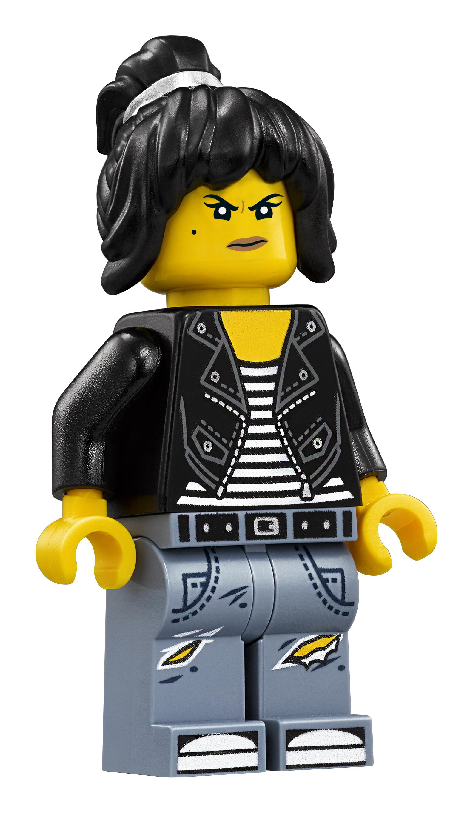 Lego star wars forum from bricks to bothans view topic sdcc lego ninjago movie sets 1 of 3 - Photo lego ninjago ...