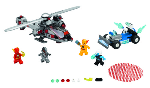 76098_Speed Force Freeze Pursuit