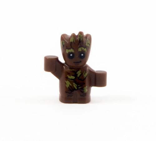 76081 - Groot