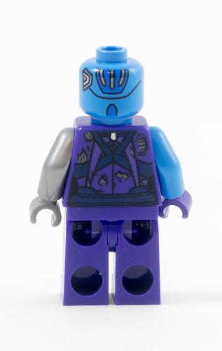 76081 - Nebula Back