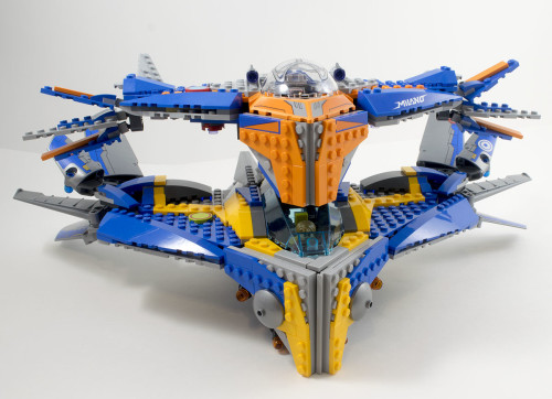 76081 - The Milano Comparison
