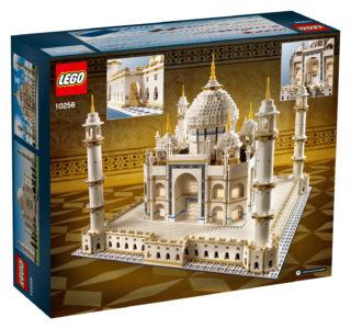 10256 Taj Mahal_Box5_v39