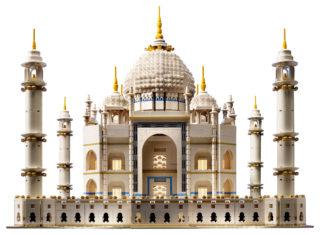 10256 Taj Mahal_Front_01