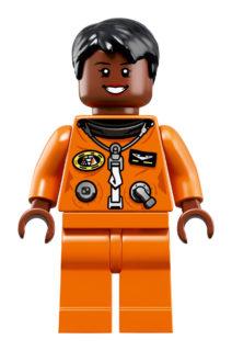 21312 Women of NASA Back D