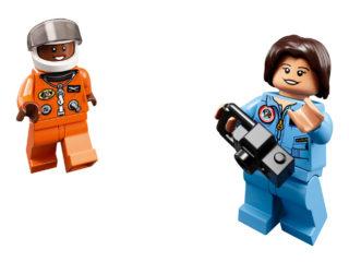 21312 Women of NASA Back E 01