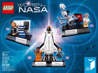 21312 Women of NASA Box3 v39