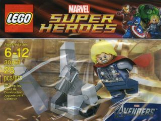 30163-Thor-and-the-Cosmic-Cube