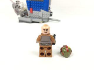 75188 Resistance Bomber 10