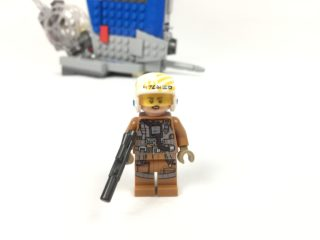 75188 Resistance Bomber 11