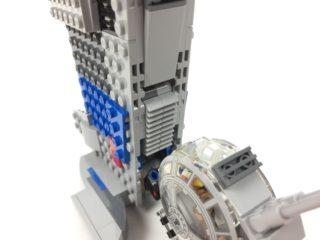 75188 Resistance Bomber 23