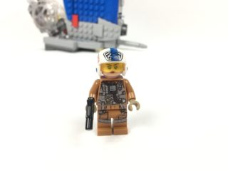 75188 Resistance Bomber 5