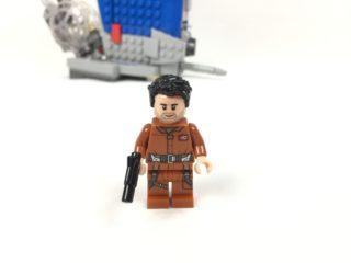 75188 Resistance Bomber 7