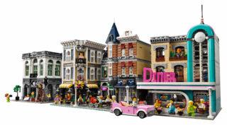 10260 Downtown Diner Back 16