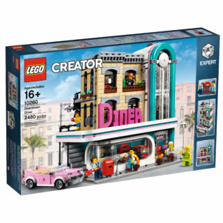 10260 Downtown Diner Box1 v39