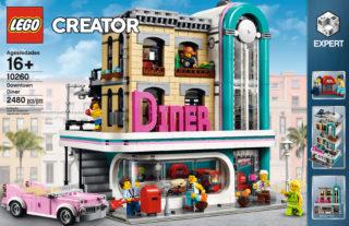 10260 Downtown Diner Box3 v39