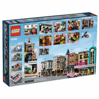 10260 Downtown Diner Box5 v39