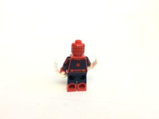 76083 Beware The Vulture Spider-Man 2