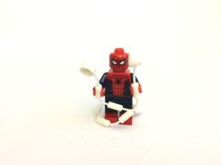 76083 Beware The Vulture Spider-Man 5