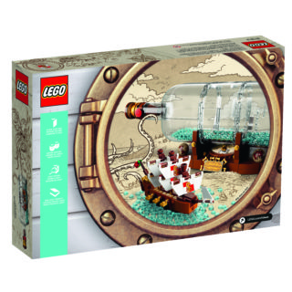 21313 Ship In A Bottle Box 5