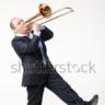 BowtiedTrombone