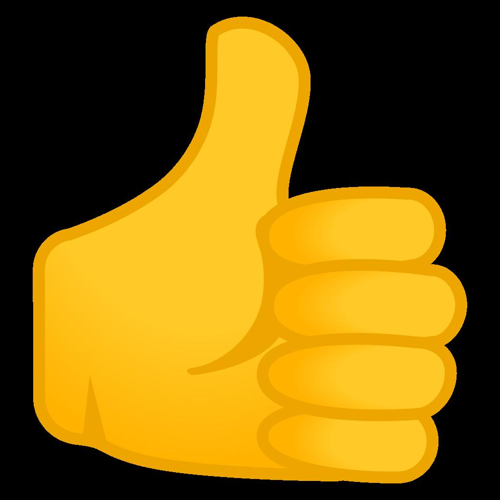 Peukku Emoji