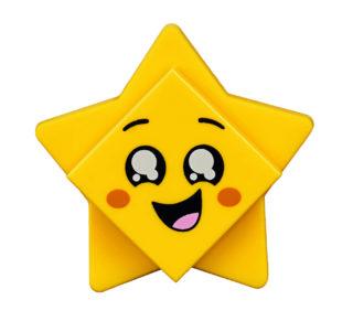 70829 Star