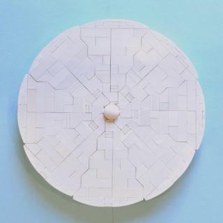 7818 magiccircle