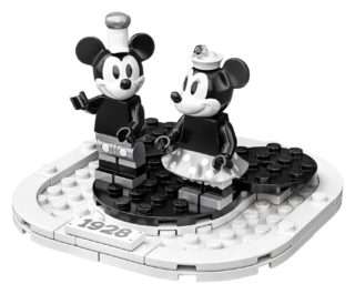 21317 Steamboat Willie Back 04
