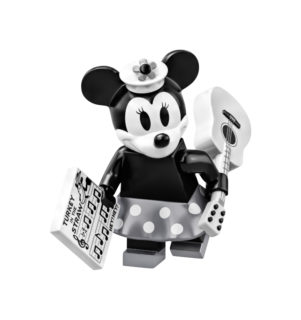 21317 Steamboat Willie Back 08