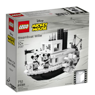 21317 Steamboat Willie Box1 v39