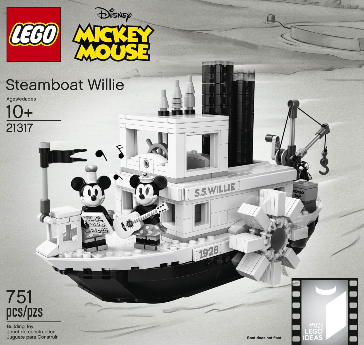 21317 Steamboat Willie Box3 v39