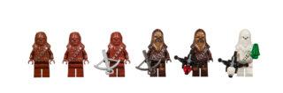LEGO_Idea_House_Archive_Chewie_2007-2016