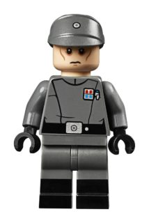 75252_1to1_MF_Officer