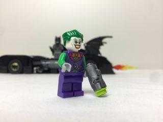 76119 joker 1