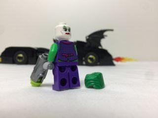 76119 joker 2